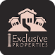 Exclusive Properties by App Creative