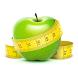 Tonic Weight Loss Surgery App by Virtual iPC Ltd