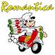 Romantica Bottrop by app smart GmbH