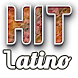 Hit Latino Radio by bluetechnologys