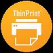 ThinPrint Cloud Printer by Cortado AG