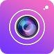 Magic Camera : 4K Ultra Effect by FotoArt Studio