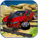 +100 Speed Bumps: Car Breaker Crash Death Road by Great Games Studio