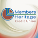 Members Heritage Credit Union by Members Heritage Credit Union