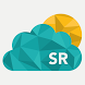 Sri Lanka weather forecast by Hikersbay - free offline travel guides and maps
