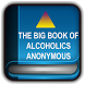 Big Book- Alcoholics Anonymous by iByte Apps Limited