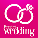 Perfect Wedding Magazine by Immediate Media Co