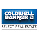 Coldwell Banker Select Group by iTourMedia