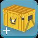 Case Opener by Efez Games