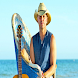 Kenny Chesney Songs