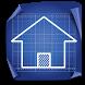 LH 임대주택, 분양주택, 주택청약, 아파트 by The Genius Software