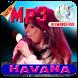 lagu camila cabello - havana mp3 by riswandev88