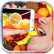 Drink cocktail simulator by cappadocia Tools