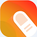 Smart Swipe - Easy Touch by Quen Deve