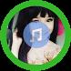 Kumpulan Dangdut New Palapa MP3 by lacibibi