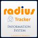 Radius Edu Tracker by Mobotics Technologies