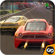 Crazy Car Racing Traffic Rider 3D by G Games - Racing & Simulation