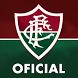 Fluminense F.C. Oficial by FootballMAN