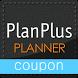 [쿠폰] 플랜플러스 플래너 by gimmyoungsoft