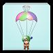 Parachute Kids by ReYusDroid