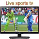 live Icc women world cup streaming by height touch