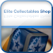 Elite Collectables Shop by Shopgate Inc.