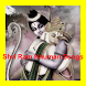 Shri Ram Hanuman Songs by siyaram