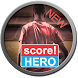 Guide for Score! Hero free by Tims dev