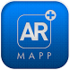 AR MApp Chile by Smartech Group