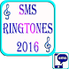 Sms Ringtones 2016 by Aballagh King Apps