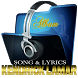 Kendrick Lamar Songs and lyrics