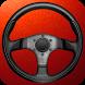 Turbo Pro by Speed-Wiz Software