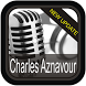 Best of: Charles Aznavour by Sri Apps Entertainment