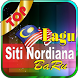 Lagu Malaysia Siti Nordiana Hits by Putra Apps