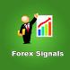 Free Signal Forex by Akira Toya