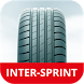 Inter-Sprint Tyre Order App by Inter-Sprint