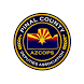 Pinal County Deputies Association by Shoutem, Inc.