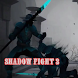 Guide for Shadow Fight 3 by MrHung1710
