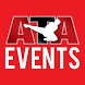 ATA Events by ATA International