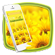 Sunflower Smile Launcher