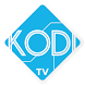 Free Kodi TV Addons Instruct by Vinze Soft