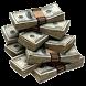Make Money Offline by AltenincApps