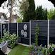 Home Fence Designs by Faizzah