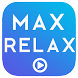 ★Max Relax & Meditation sounds by PhoneToaster