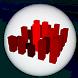 Uprising by NewStream Software