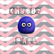 Bola Chubby by Total Configure