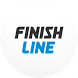 Finish Line - Winner's Circle by The Finish Line, Inc.