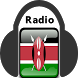 Kenya Radio by RSQ APP