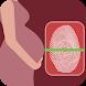 Pregnancy Tester Scan Prank by AppCrush