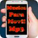 Descargar Música Gratis Para Móvil en mp3 Guía by Descarga Aplicaciones gratuitas a mi celular facil